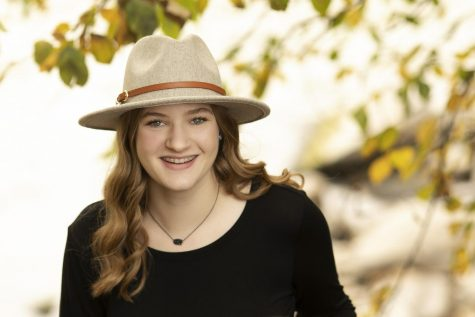 Photo of Autumn Dunshie