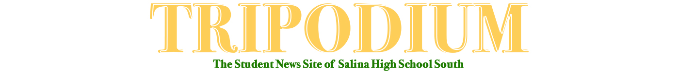 The Student News Site of Salina High School South